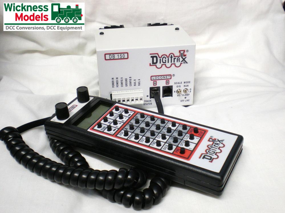 PC190110 2