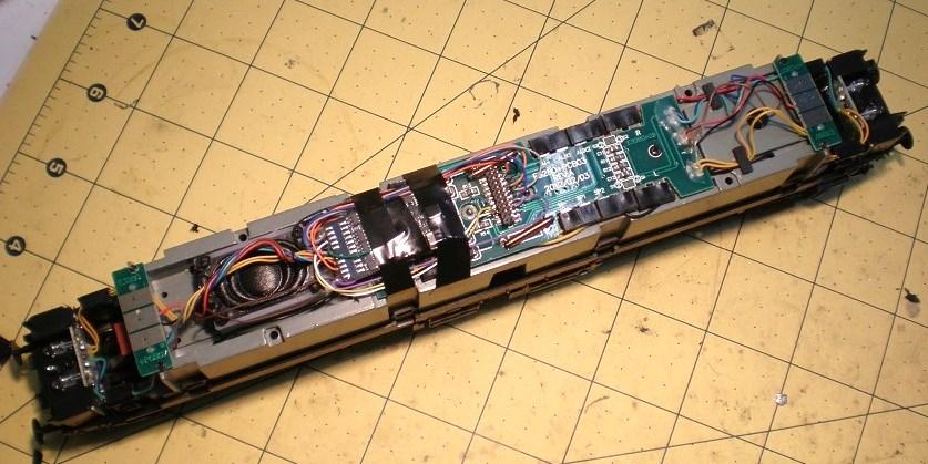 PC230032