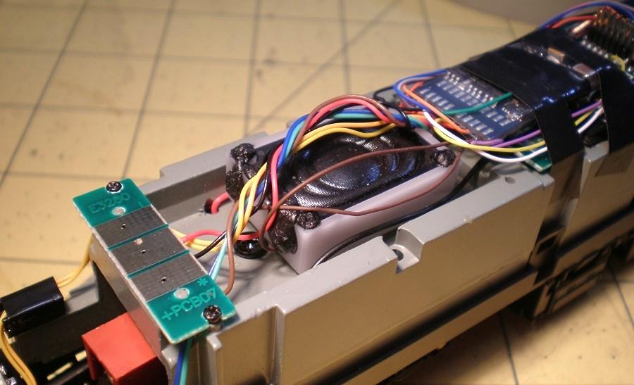 PC230065