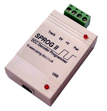 Sprog II top-ft pix 346
