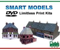 Printable Building Kits