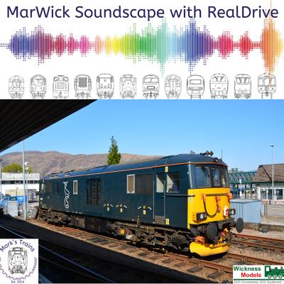 Marwick Electric